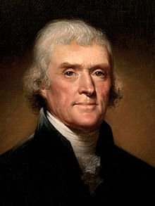 [Jefferson]