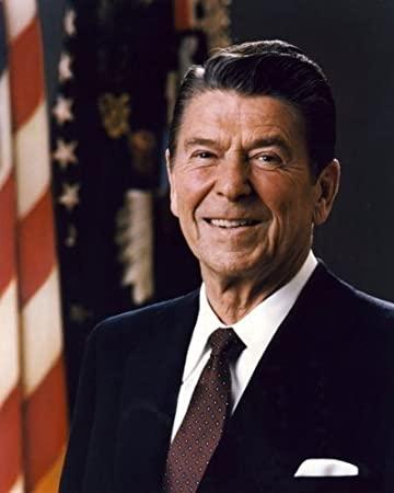 [Reagan]