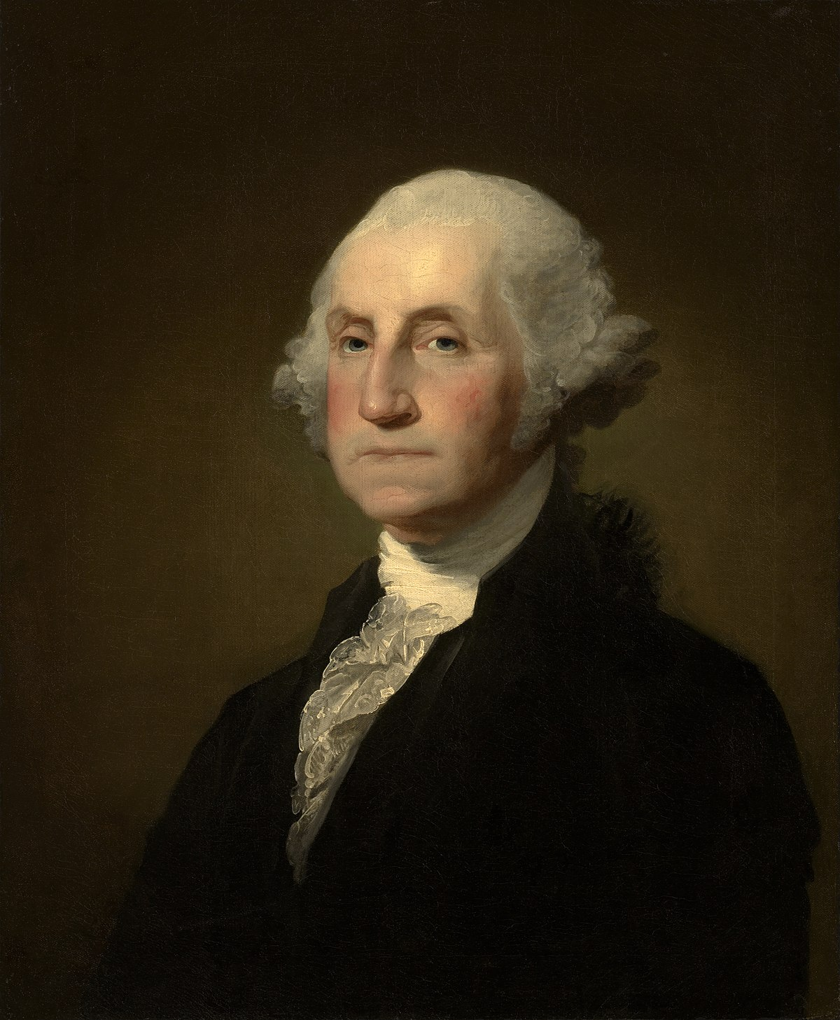 [Washington]